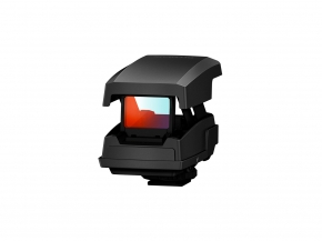 EE-1 Dot Sight