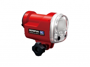 UFL-3 Underwater Flash